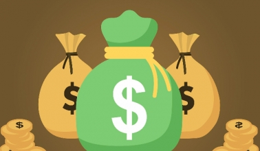 赚零花钱的靠谱软件,日挣30元的微信小兼职