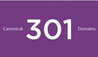 301跳转教程:教你如何做网赚博客的301重定向