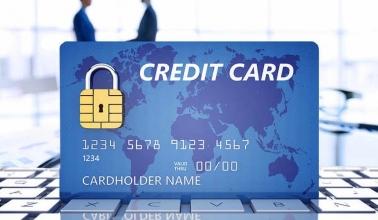 第一次申请信用卡如何选择?教你5个技巧
