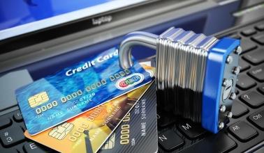 12月最值得申请的是这3家银行信用卡