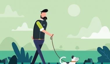 旅行世界合成分红犬需要多少时间?我放弃了!