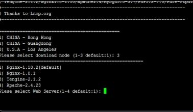 宝塔Linux面板操作使用教程,适合网赚站长快速建站