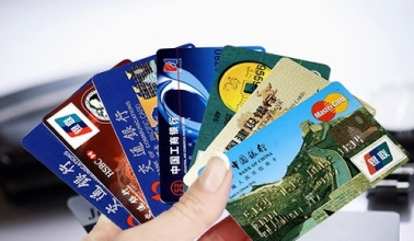 赚钱问答第21期:信用卡本身能取现为何还用自动回款码?