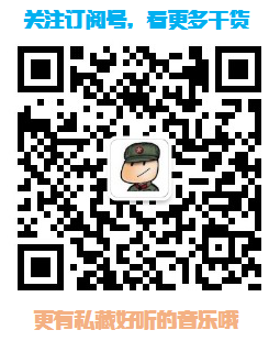 QQ图片20180201144427.png