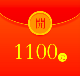 700X60