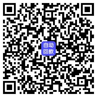 016A48A0-DA5D-4EB1-9D19-EC9E9BAF7E76.png