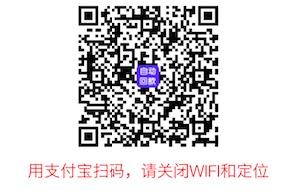7254F2FD-724A-4BE0-B7A9-FBE0D13452DB.png
