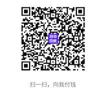 8A775861-815C-4E1F-8FF0-BADFB4253C5D.png