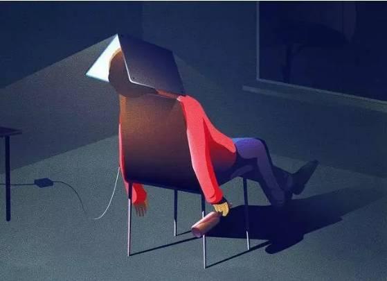 我们为什么要辛苦网赚,人为何活着?