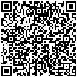 108DBA4F-ADDD-460A-ACBD-4B306EC560C2.png