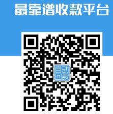 3DDCE4EB-894C-4863-B894-673EDA9CF9F2.png