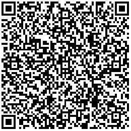 0068DBE0-44C3-442C-A9FA-CBBA6A2CCC6A.png