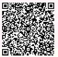 962F3DC1-26BE-401E-ABA2-E700CE86B585.png