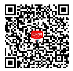 EDB4276B-3C97-457D-AC0C-A1A308139833.png