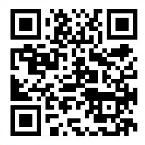 102436E3-0191-4A60-ADCA-D61FD2D73238.png