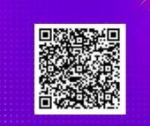 FE6CDA4B-D5B7-4197-9187-4FA41E731799.png