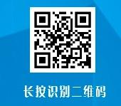 706A3783-2C11-48DB-B127-3D40E389D8A4.png