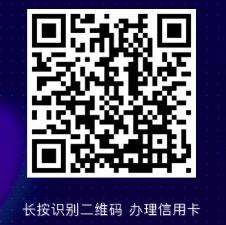 901D2226-7302-40BD-BC1B-409CC553891D.png