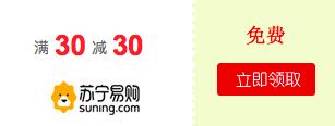FCC335F2-0009-422C-87F9-4B200A0DFDB4.png