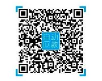 48D8605C-2CB6-4E6B-AB66-83AFD798DD23.png