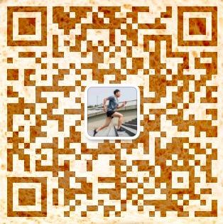 4F4EE031-B6B2-4E00-82D2-BE90FA6B6EFD.png