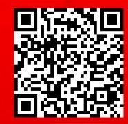 7F5EA708-357B-4943-B49D-DE4BDC58D34A.png