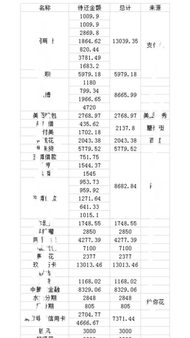 07310063-8B6A-4C3C-BE18-EBF27D1D9D9C.png