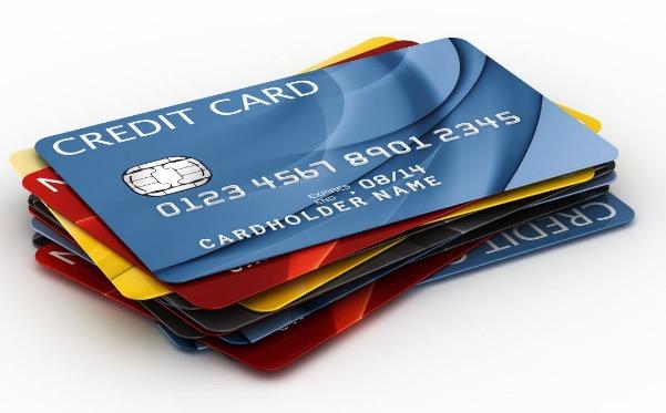自动回款卡客俫,大额小额统统可刷