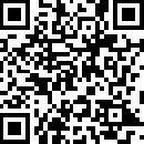 953D1D51-4A4D-400F-B102-37AC1F85460A.png