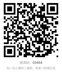 8AF1D085-2DAB-4E7F-BBC4-F8CA36608E4F.png