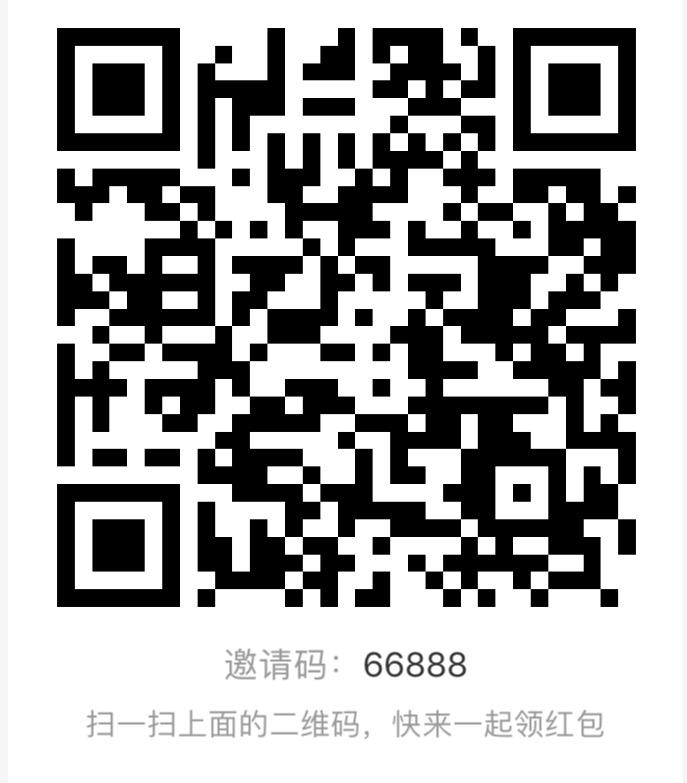 8E5DD6C9-BD4D-4337-8F1D-BDDFAAA1BBE3.png