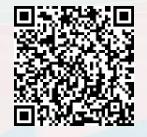 79E75DC4-2713-4135-9506-7719F685BA99.png