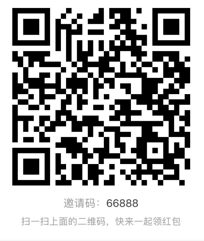 A634962E-9219-404D-B01F-FE0757EC58F9.png