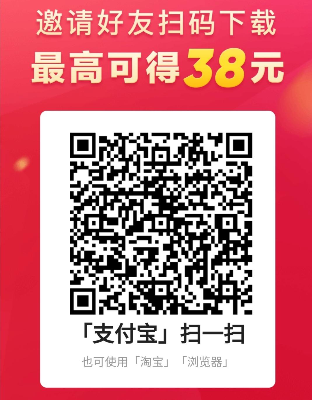 88AF168B-82E5-43B8-B974-FFB874CE222C.png