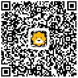 5B62F35C-1D17-41E6-985A-DD1F72B4A55F.png