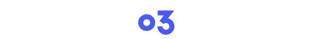 F822BD73-1E43-4799-9ABB-56E32FD28E8C.png