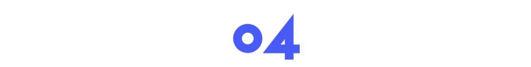 9C565613-7F73-4A6B-8A9F-5E4331A123D4.png