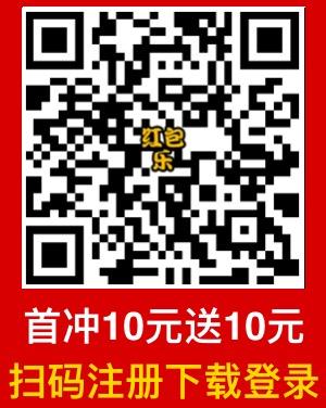 F498D823-9905-4BC5-B3FC-4DD75F8F282F.png