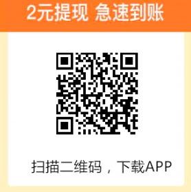 7A855201-B667-4473-81D4-E5E4BA6F4C84.png