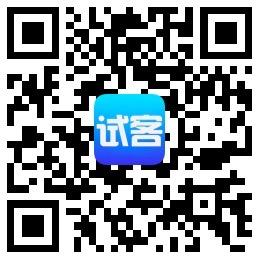 F5678AE8-25B7-45CD-A9EB-C6FC29AB2D15.png
