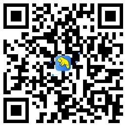 1606F5E8-ED33-4CC5-B563-2723A48B284C.png