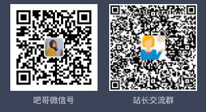 6995086B-DB68-4FDE-8447-49A1FE4A2E13.png