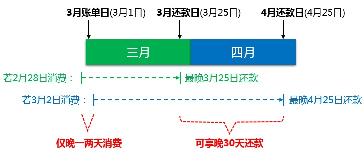 8E8F8F15-A4A5-48A1-81CB-1192045B8B1C.png
