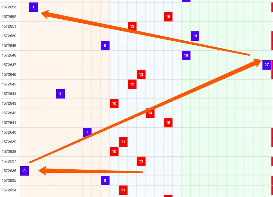 2CA960F1-B15E-42F5-9DF8-D6017359899F.png