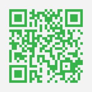 5E9326E8-3EDD-4A5E-96E8-A84933CF1A86.png