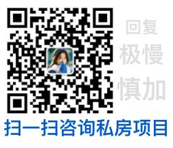 mmexport1583291074774.png